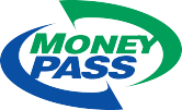 MoneyPass